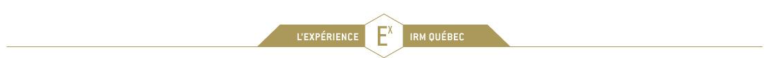 Accueil-bandeau-Ex-1110x85