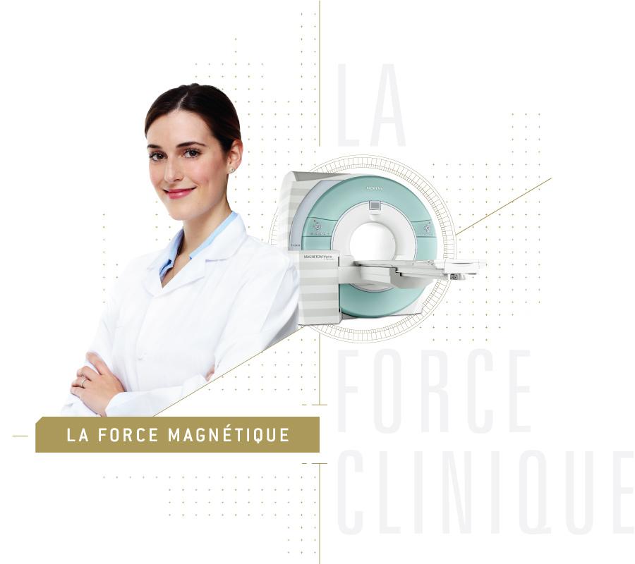 Accueil-femmeforcemagnetique-900x800-11av16