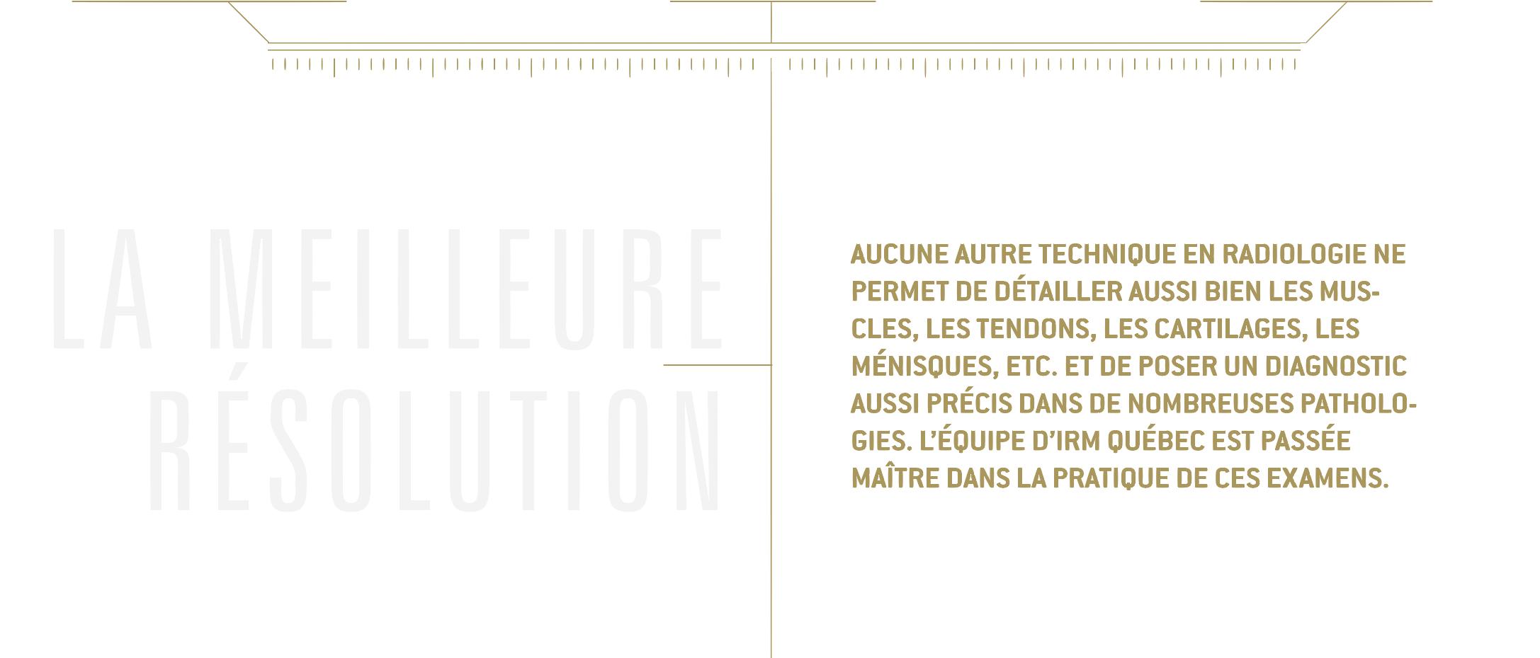 Accueil_image texte centre