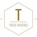 IRM Trois-Rivières