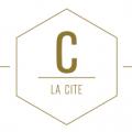 IRM Québec – Place de la Cité