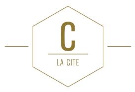 Accueil-Cite