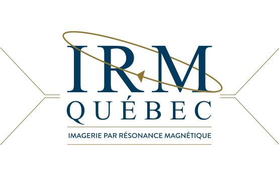 Pourquoi IRM Québec?