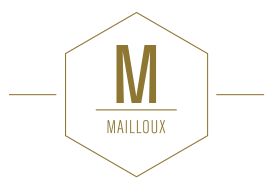 Accueil-Mailloux