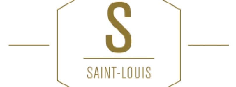 IRM Québec – Clinique St-Louis