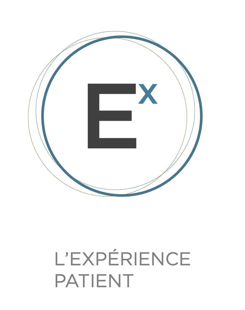 ICONE_EX