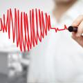 Prendre conscience de son taux de cholestérol