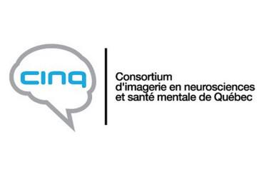 IRM Québec, présentateur des Journées scientifiques du CINQ 2015