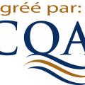 Le groupe IRM Québec agréé CQA!