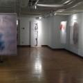 Projet Transparence : L'exposition en Chine
