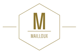IRM Québec – Clinique Mailloux
