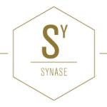 IRM Québec – Complexe SYNASE