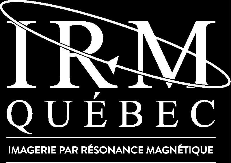 IRM-logo-QC-blanc