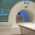 L'IRM : pour enlever les soupçons