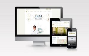 Web-Mockup-IRM