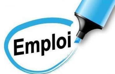 #irmquebec #emploi