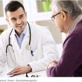 #Alzheimer #Depistage #RadioCanada