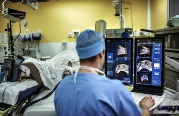 Cancer de la prostate: le dépistage de routine non recommandé