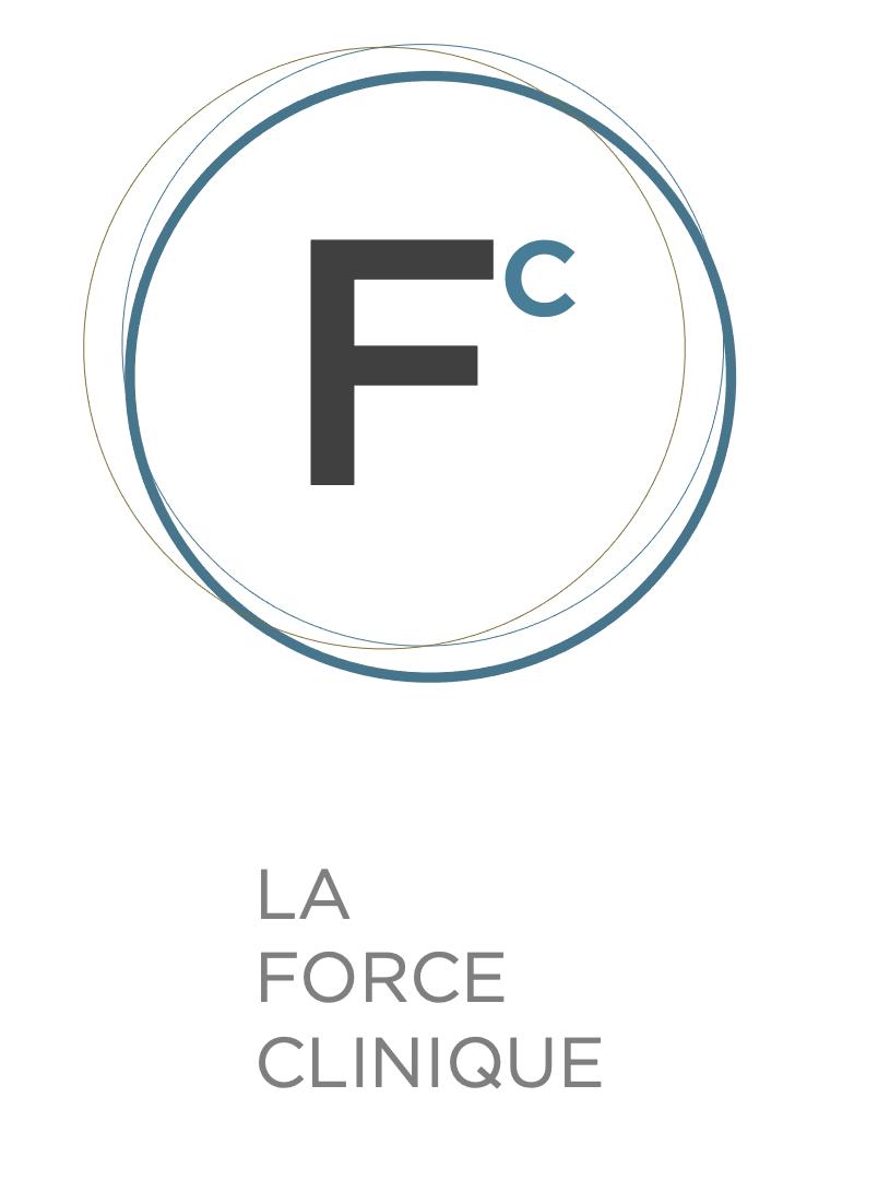 ICONE_FC