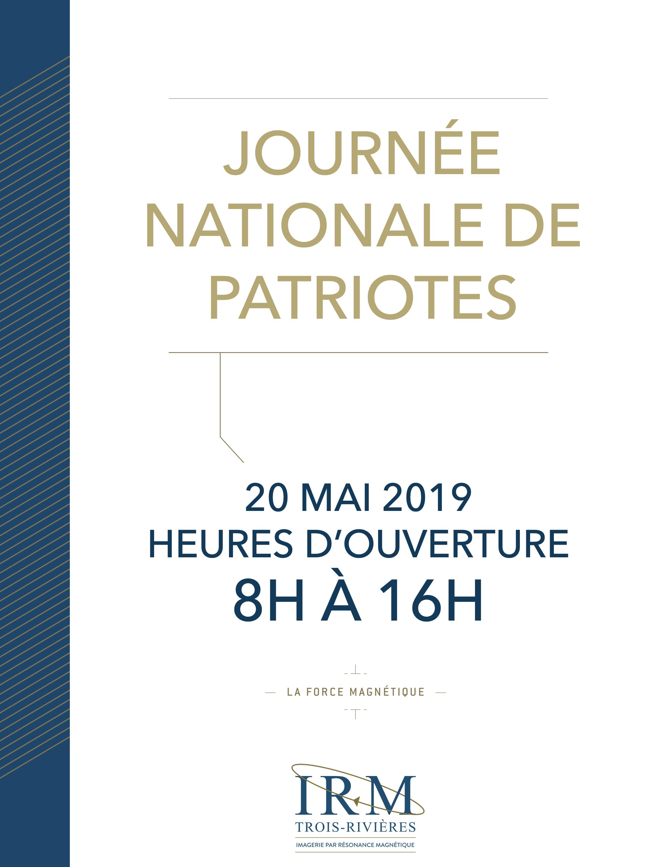 IRM3R_patriotes19