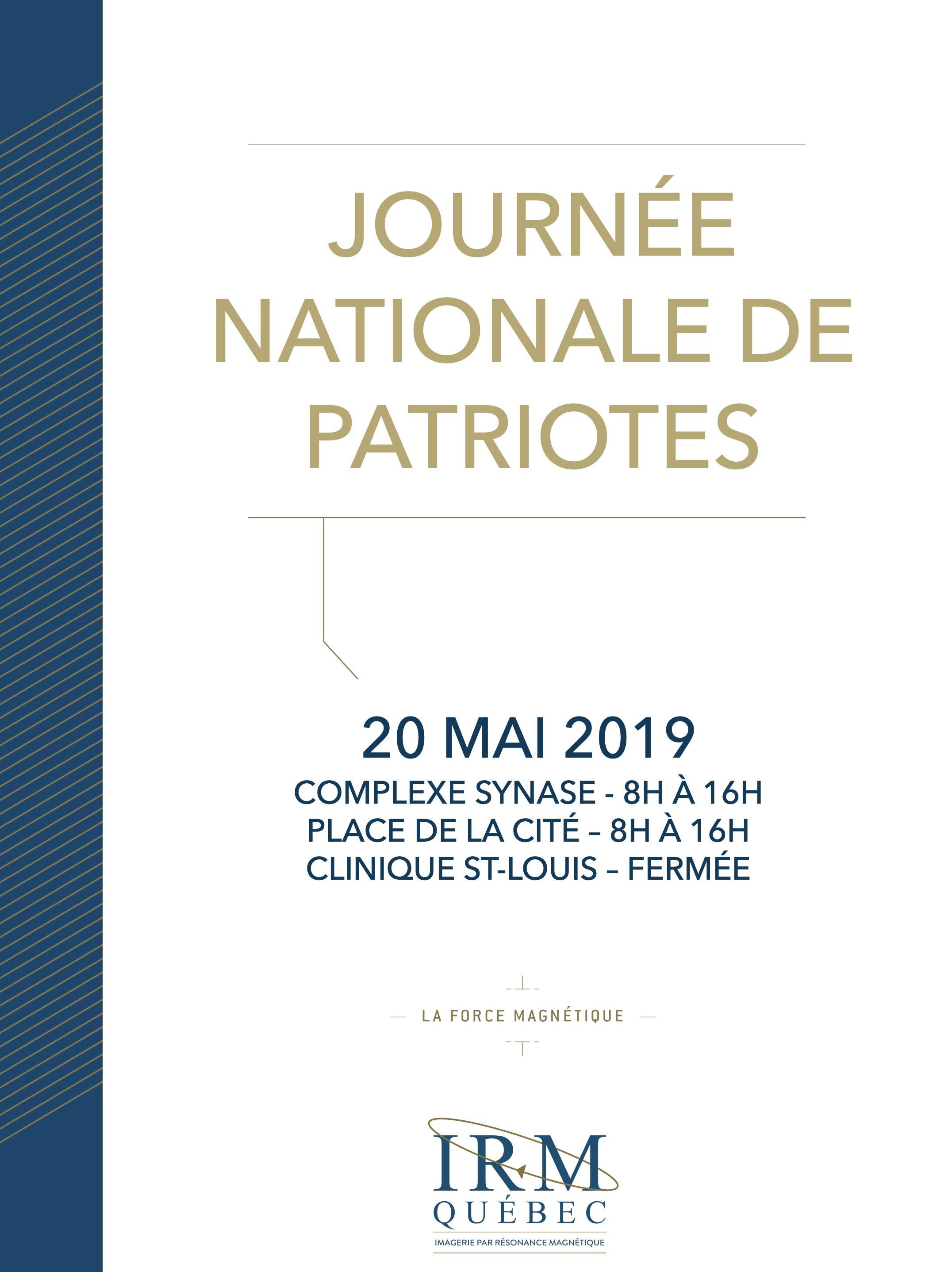 IRMQC_patriotes19